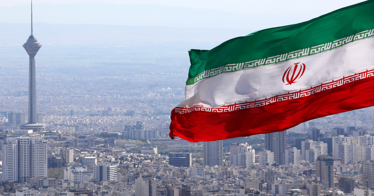 US seizes missiles and sanctions 11 firms over Iran oil dealings