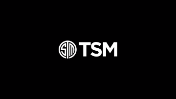 Team Solo Mid Allowed Substitute Support Treatz To Explore Opportunities For Upcoming 2021 Season