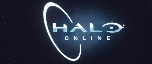 Maps From Free-To-Play Russian Game Halo Online Could Come To The Master Chief Collection