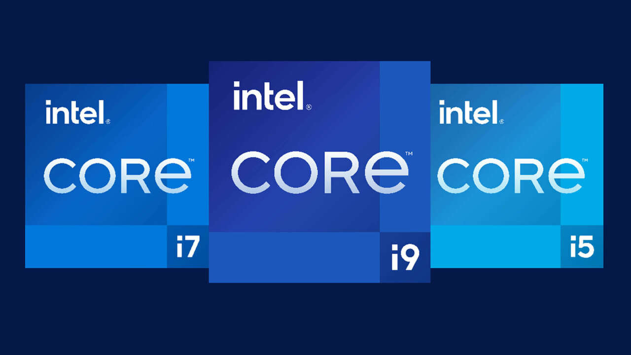 Intel's 11th-Generation Rocket Lake CPUs Are Following In AMD's Footsteps