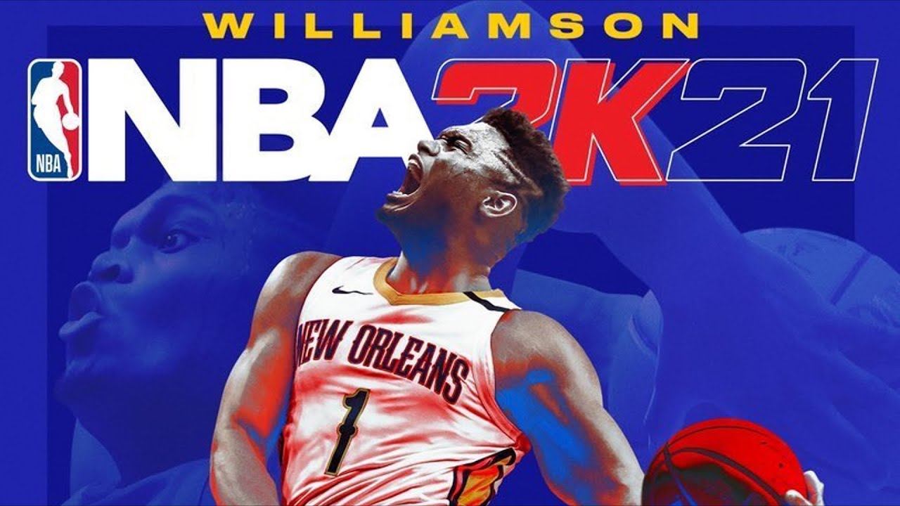 Visual Concepts Explains How Movement Will Be Different In NBA 2K21 On Next-Gen Consoles