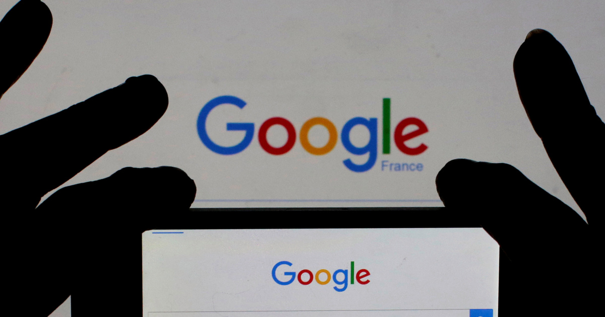 Google and Oracle face off in US Supreme Court