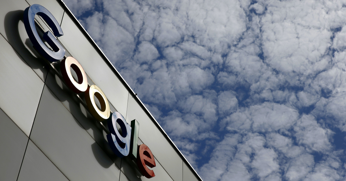 Extra, extra! Google to pay publishers $1bn over 3 years for news