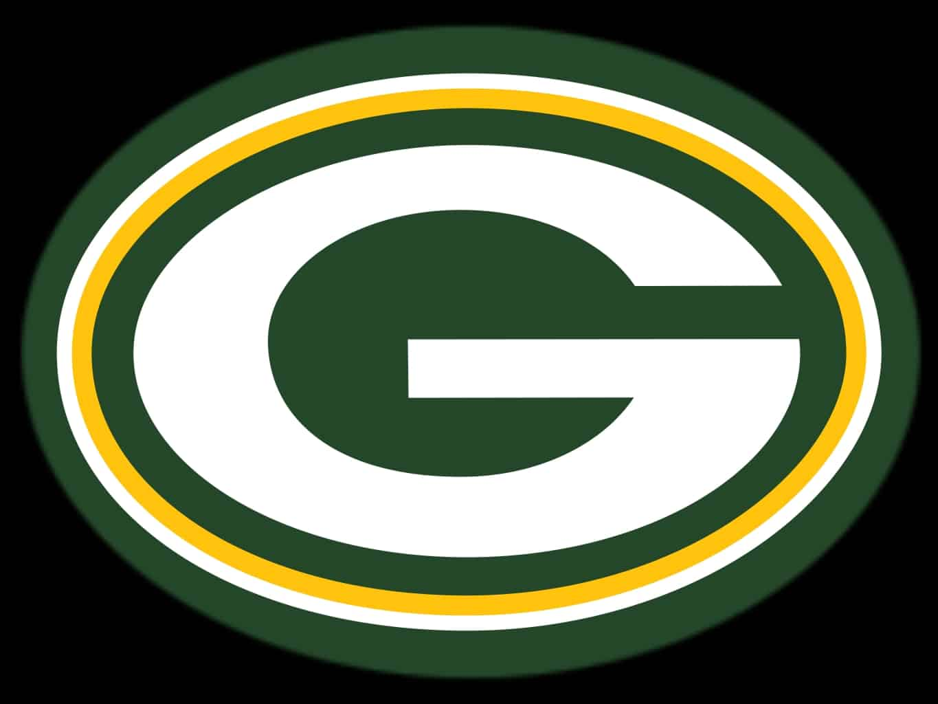 Green Bay Packers Remain Perfect, Routinely Handle Pale Atlanta Falcons, 30-16