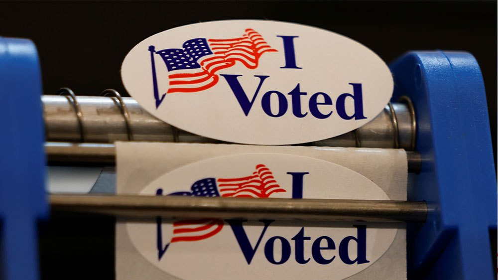 Arizona voter limits remain as US Supreme Court to hear appeal
