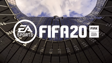 EA Hit With Class Action Lawsuit From Canada Over Loot Boxes In 60 Of Its Games