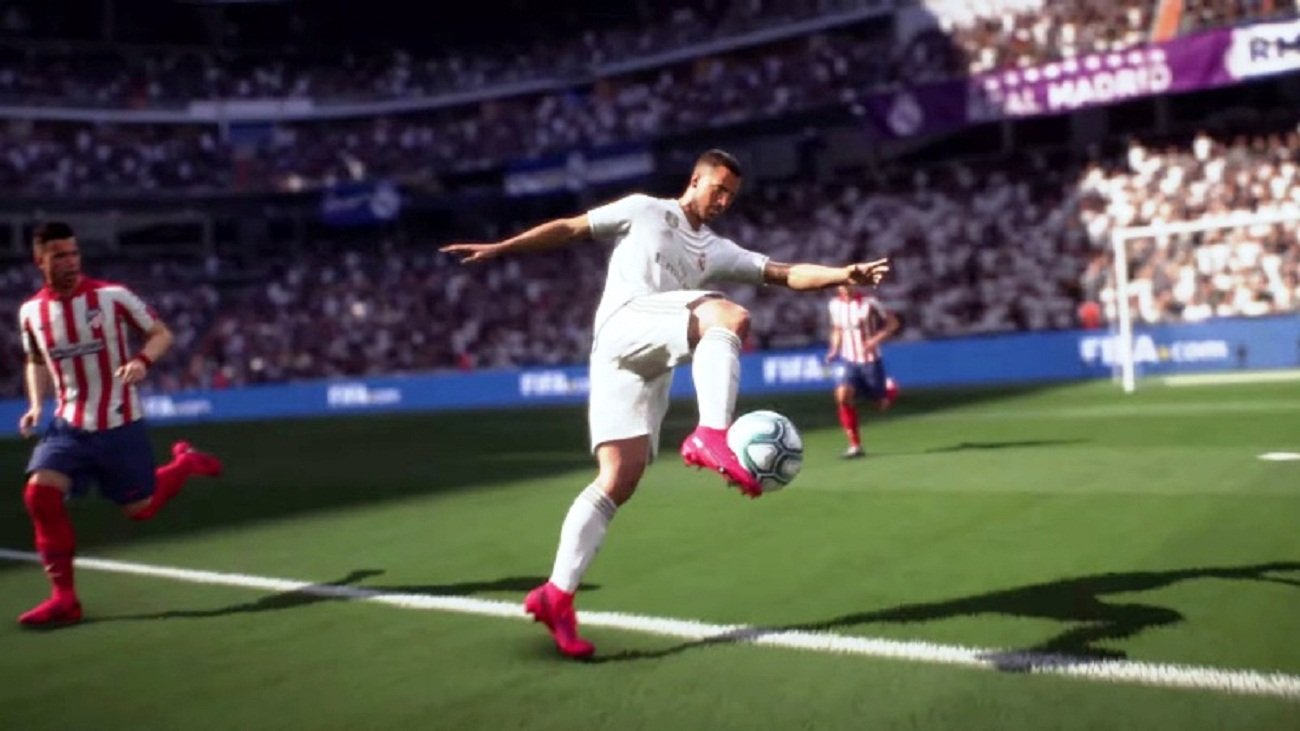 What Time Does FIFA 21 Release In Early Access? Time, Date And When You Can Start Playing