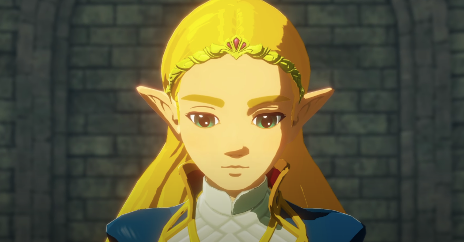Nintendo Treehouse Live: How To Watch Today's Stream On Pikmin And Hyrule Warriors