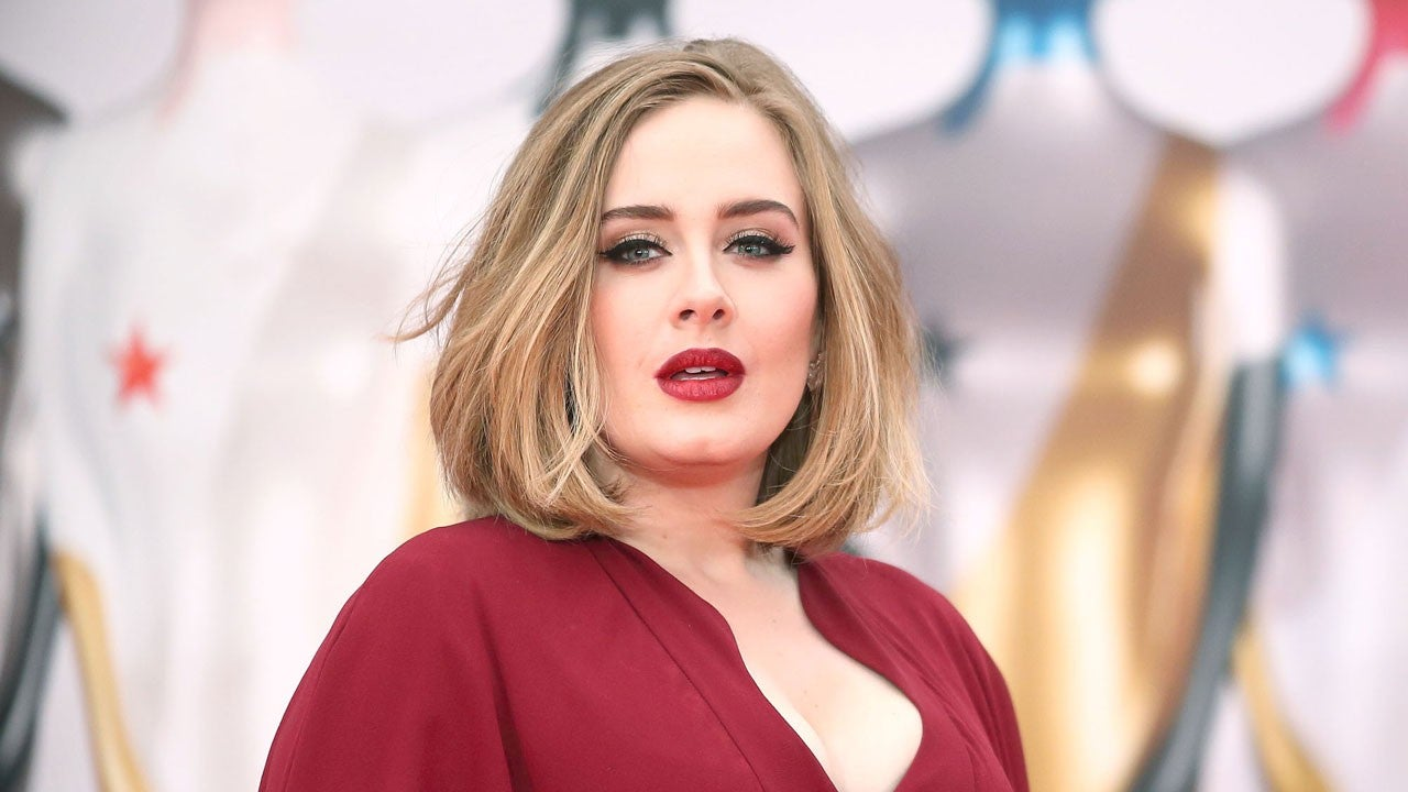 Adele Is Super Excited To Host SNL Next Week – Explains Why It's A 'Full Circle' Moment!