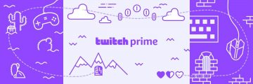 Twitch Begins The DMCA Hunt While Deleting Past Videos At Their Own Discretion