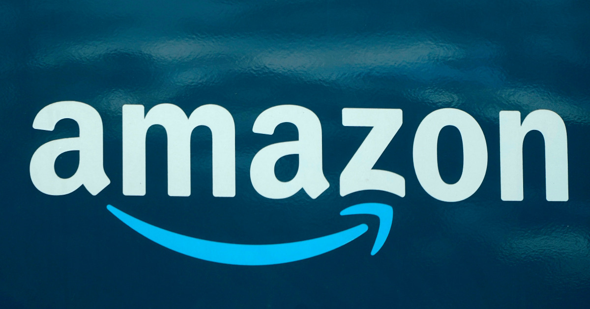 Amazon opens online pharmacy, uprooting yet another sector