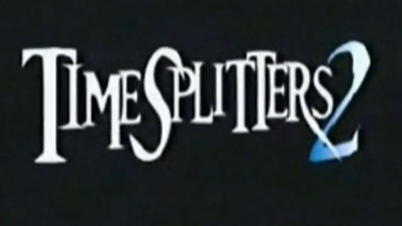 """TimeSplitters 2 Easter Egg """"Just A Joke"""" According To THQ Nordic"""