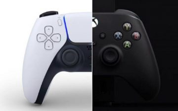 Sony Has Confirmed That A Key Xbox Series X Feature Will Be Coming To The PlayStation 5 In The Future