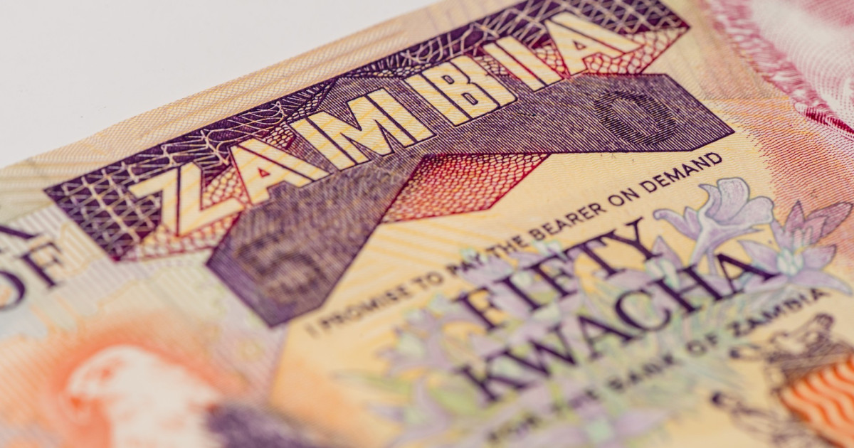 How China, COVID-19 and investors pushed Zambia into debt default