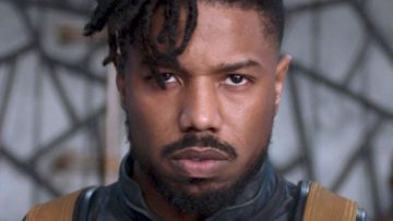Michael B. Jordan Joins OnlyFans – Here's What He Plans To Do With The Money