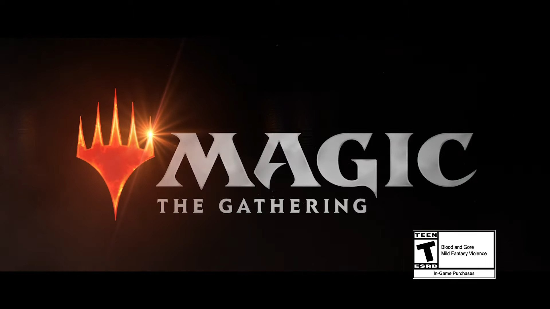 Michael Jacob Crowned As The Magic Online Championship Victor