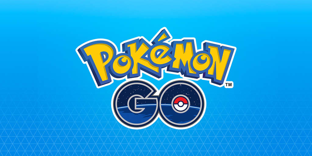 Pokemon Go Is Holding An Event During The Game Awards