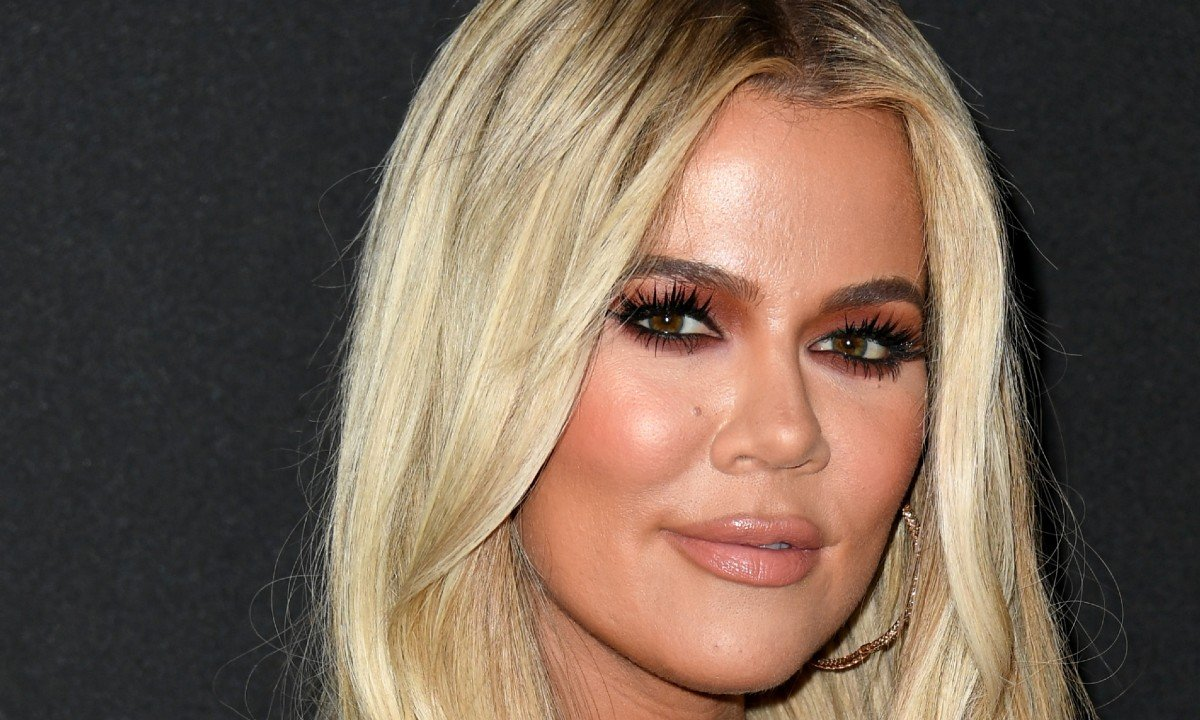 KUWTK: Khloe Kardashian Shows Some Love To Tristan Thompson's Son On His 4th Birthday And Causes Drama!