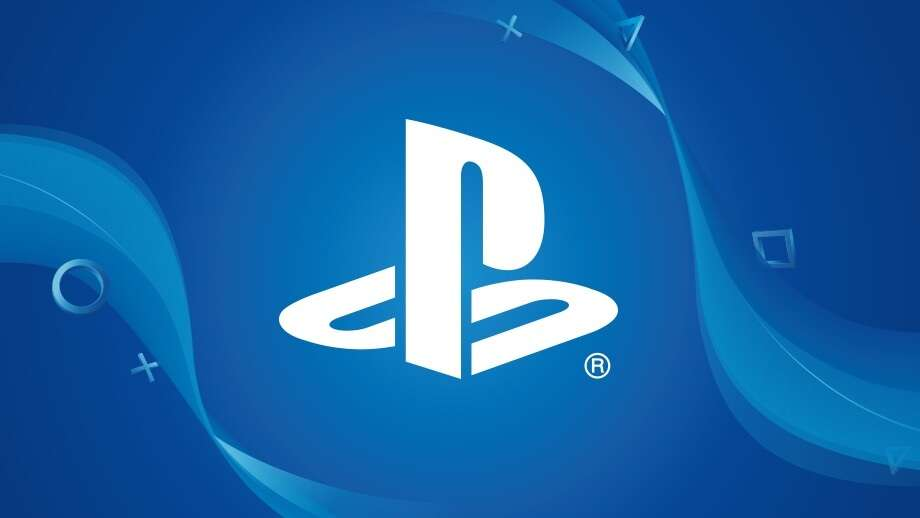 PS5's Best-Selling PSN Games In November 2020 Revealed