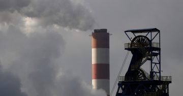 EU leaders strike deal on tougher 2030 climate target