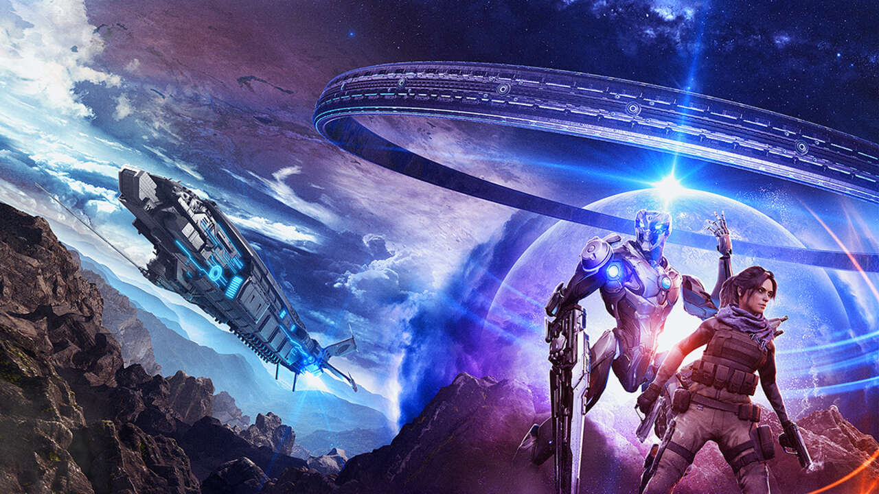 The 30th Halo Novel Will Release In March 2021
