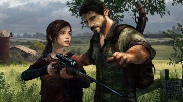 Neil Druckmann Joins Evan Wells As Co-President Of Naughty Dog Studios After Drawing Criticism