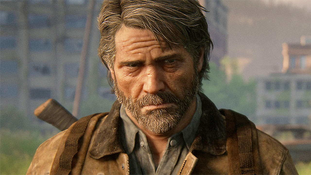 Naughty Dog Promotes The Last Of Us Creative Head Neil Druckmann To Co-President Of The Stuido