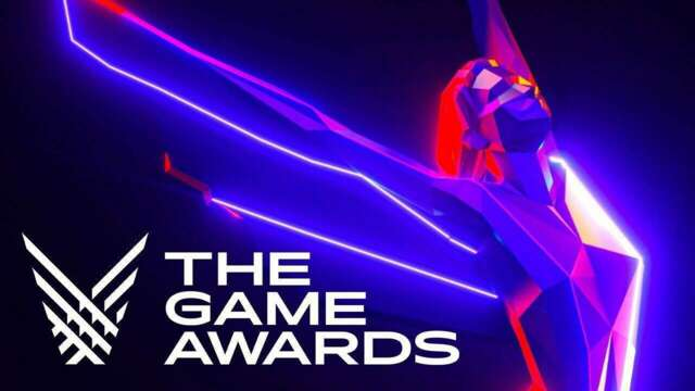 How To Watch The Game Awards: Start Time, Livestream, And What To Expect