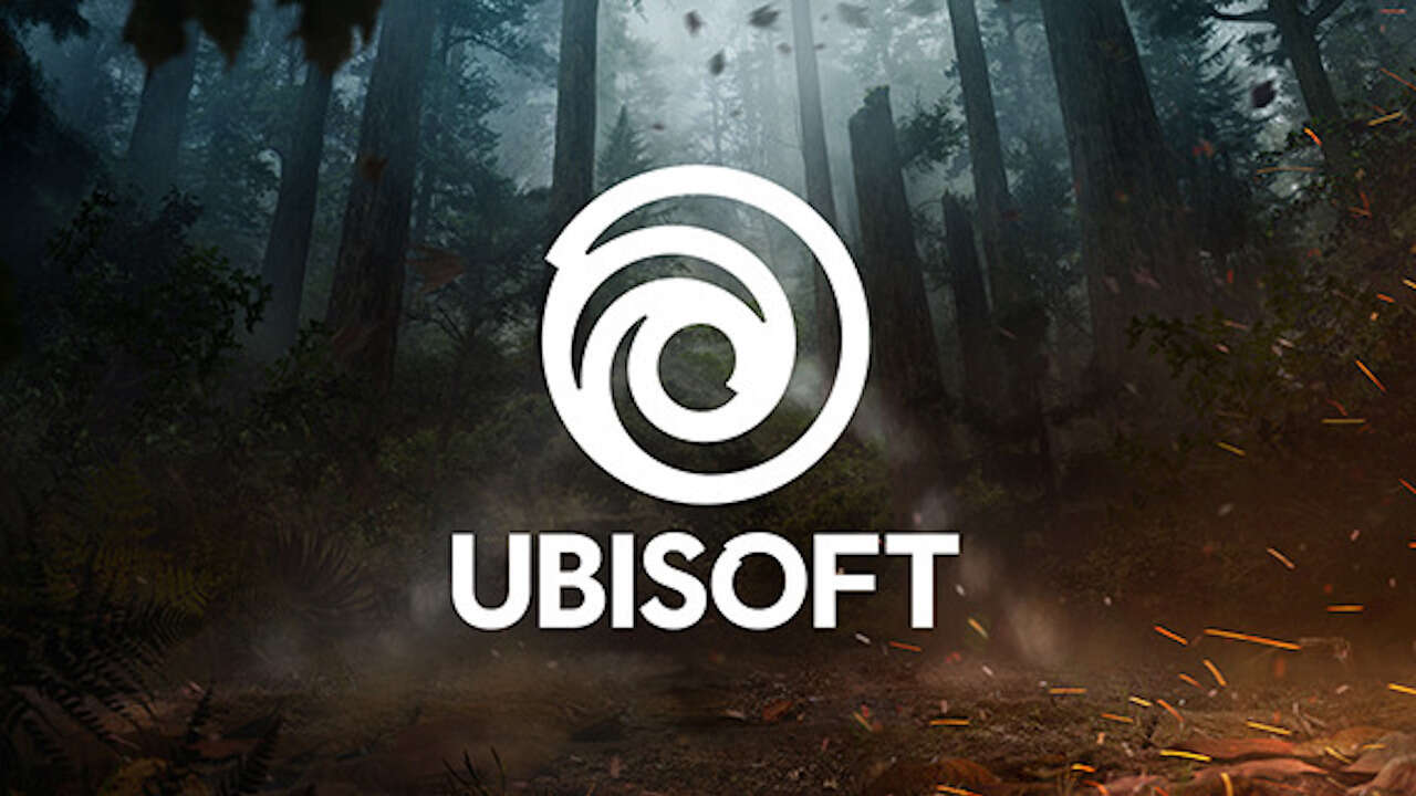 Ubisoft Is Giving Away Gifts Every Day This Week, Starting With Assassin's Creed Valhalla DLC