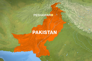 Pakistan: Several COVID patients die after oxygen supply runs out