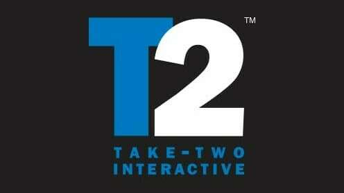 Take-Two CEO Thinks Photorealism In Games Isn't Too Far Off