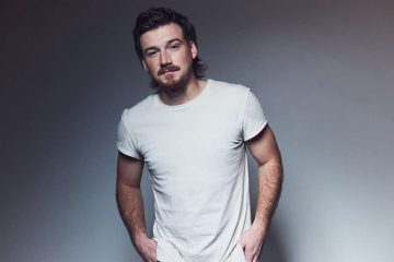 Morgan Wallen Says He Has A Plan To Make Sure He Doesn't Get The Boot From SNL – Again