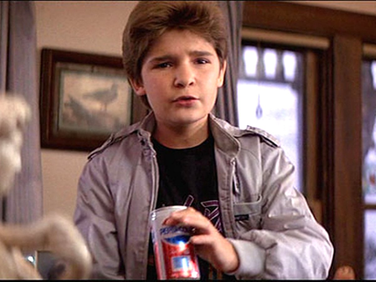 Corey Feldman Says He Was Honored To Be Part Of The Goonies Script Read As Over $130,000 Was Raised For No Kid Hungry — How To Donate